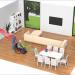 El proyecto Healthcare Quest monitorizará la salud de las personas en las viviendas