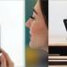 La pantalla táctil de 2N ofrece una vista previa ampliada y una interfaz de usuario sencilla