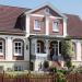 2N moderniza una villa de Múnich con su gama de productos residenciales