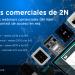 La compañía 2N impartirá cuatro formaciones online sobre sus soluciones IP