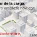 El evento 'El hogar de la carga' de ABB mostrará las últimas innovaciones en recarga de VE
