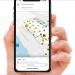 Aplicación móvil de Aena para ofrecer un servicio guiado con mapas en el aeropuerto