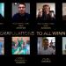 Los KNX Awards 2020 anuncian los ganadores en una ceremonia online