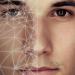 Asociación tecnológica para ampliar los dispositivos con reconocimiento facial