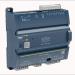 Instalación de unidades de control HVAC compatibles con BMS en oficinas de Londres