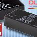 Electrónica OLFER dispone de dos nuevas versiones de convertidores CC/CC médicas