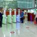 La aerolínea Emirates crea una ruta biométrica para el control de viajeros sin contacto