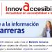 El boletín InnovAccesibilidad de la Fundación ONCE aborda la tecnología accesible