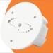 Nuevas funcionalidades en sensor inteligente IoT a través de una actualización de firmware