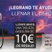 Legrand anuncia dos campañas de fidelidad para los instaladores