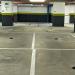 El Hotel Plaza España Riu de Madrid instala un sistema IoT de control de aparcamiento