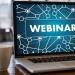 LonMark impartirá un webinar sobre la ciberseguridad de los sistemas BMS