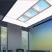 NaturConnect, la iluminación inteligente natural en interiores de Signify