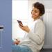 Termostato y válvulas inteligentes para ahorro energético y aumento de confort