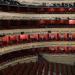 El Teatro Real de Madrid incorpora sistemas de luz ultravioleta C para desinfectar