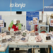 Los supermercados MAS de Sevilla participan en un proyecto piloto de 5G