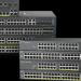 Nueva alianza para mejorar los switches IP con funcionalidades de AV