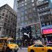 Residentes de un edificio de Manhattan apuestan por las soluciones IP de 2N
