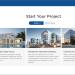 2N Project Designer, la herramienta para guardar y compartir proyectos