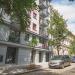 2N instala un completo sistema de control de accesos en un edificio de Praga
