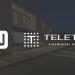 Los videoporteros IP de 2N, compatibles con el sistema domótico de Teletask