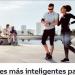 Catálogo de soluciones inteligentes con ABB i-bus KNX