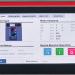 ABB lanza una pantalla táctil para la monitorización de varios cuadros eléctricos