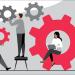 Alianza Zigbee crea el Grupo de Estrategia Comercial para su protocolo IP de código abierto