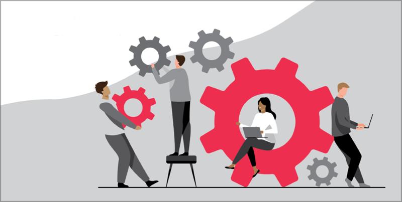 Alianza Zigbee forma Grupo de Estrategia Comercial del Proyecto.