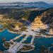 El centro budista de Zhousan en China mejora su sistema de audio centralizando la gestión