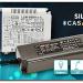 Electrónica OLFER distribuye dos nuevos módulos de malla bluetooth para iluminación