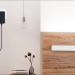 Solución de conectividad para tener una red corporativa en la vivienda