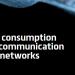 La fibra proporciona un menor consumo de energía, según el estudio de Europacable