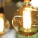Descubren nuevos materiales ecológicos para alimentar dispositivos con la luz interior