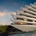 El proyecto residencial Espacio ICON en Madrid contará con accesos gestionados con móvil