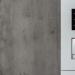 Las soluciones inteligentes de Niessen mejoran la calidad del teletrabajo