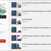 Normagrup publica videotutoriales de su plataforma de control Normalink