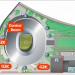 Plataforma IoT con análisis de vídeo en el Estadio Puskás Aréna en Budapest