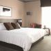 Solución de control domótico integrada en una plataforma de Smart TV para hoteles