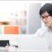 Asociación empresarial para el desarrollo de una solución IoT para la seguridad en las aulas