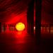 Simon colabora en un proyecto lumínico y tecnológico en Matadero Madrid