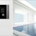 Teletask implementa un completo sistema domótico en una villa de lujo en Dubái