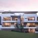 El proyecto residencial Greenhill Park en Bruselas apuesta por los intercomunicadores de 2N