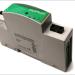 Aditel anuncia la disponibilidad de un sistema de monitorización de autoconsumo para viviendas