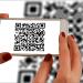La Alianza LoRa crea códigos QR para agregar de manera automática los sistemas a su red