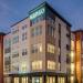 La comunidad Kanso Twinbrook en EE.UU. dispone de servicios administrados de wifi e IoT