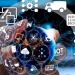 ENISA publica las directrices que garantizan la seguridad de suministro para IoT