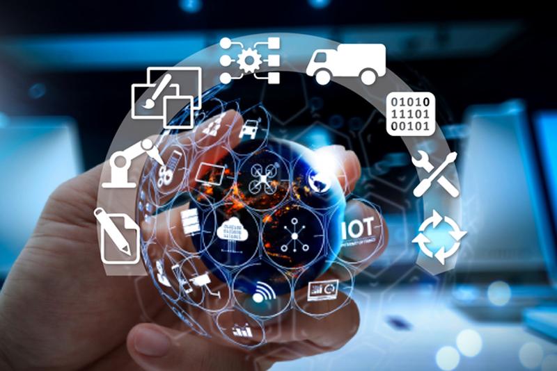 ENISA publicación directrices para asegurar la IoT.