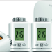 Sistema de calefacción inteligente para optimizar la temperatura en las viviendas