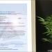 HMS obtiene la certificación que valida la seguridad del ciclo de desarrollo de productos